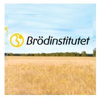bredinstitut